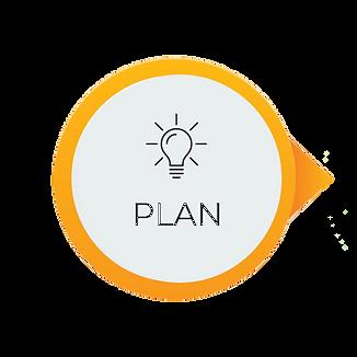 Plan_edited.png