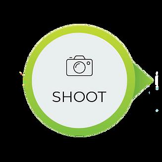 Shoot_edited.png