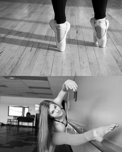 Dancefusion Comp.jpg