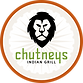 smaller-ChutneysLogo-1-copy.png