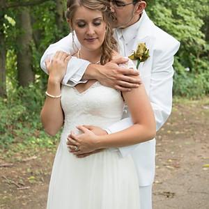 Ulberg Wedding