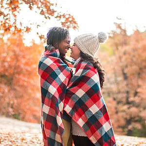 Mattlyn & Jason - Engagement