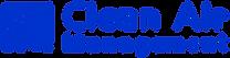 Clean-Air-Logo-PNG BLUE.png