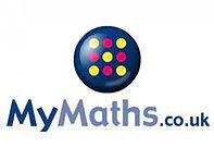 MyMaths.jpg
