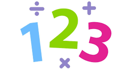 Maths website.png