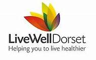 Live Well Dorset.jpg