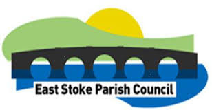 Thank you East Stoke and Wool Community Chest