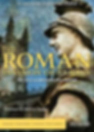 Roman Invasion.jpg