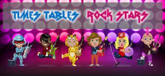 Times Tables Rock Stars.jpg