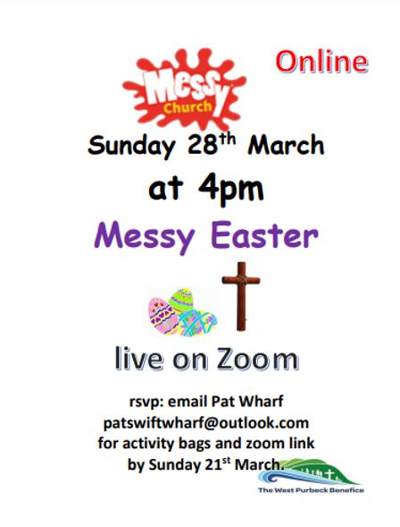 Messy Church 280321.PNG