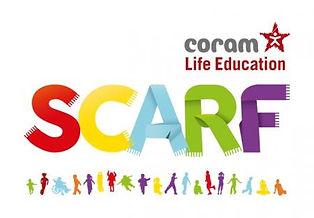 SCARF logo_0.jpg