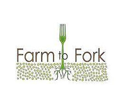 Farm to Fork.jpg