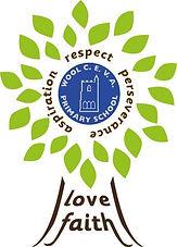 2019 School Logo.jpg