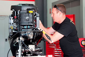 mercury-marine-technician-of-the-year-20