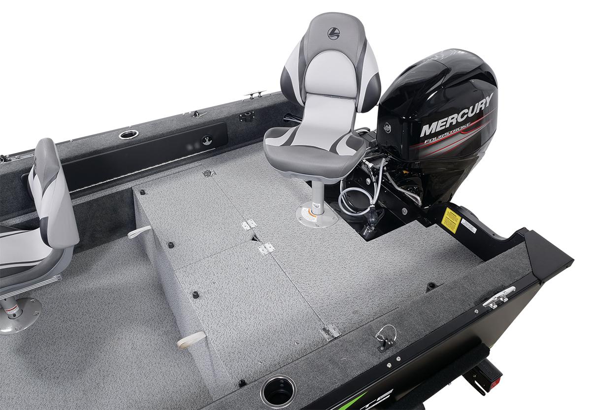 16-xte-sport-rear-50-50-split-deck-chair