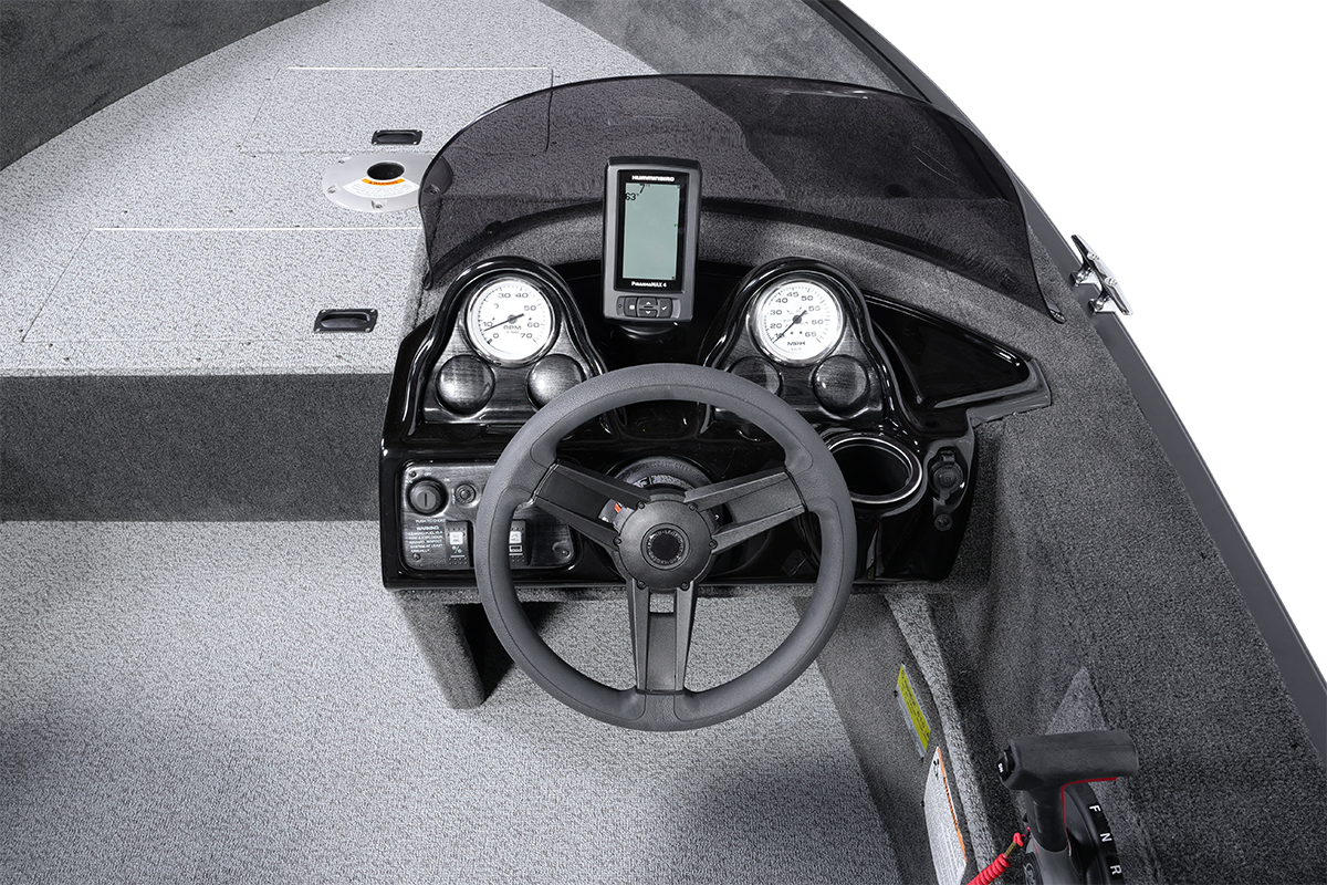 16-XTE-SC-Sport-console
