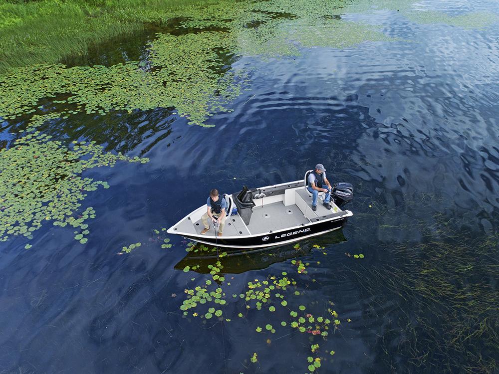 Angler-HighAngle-Fishing1