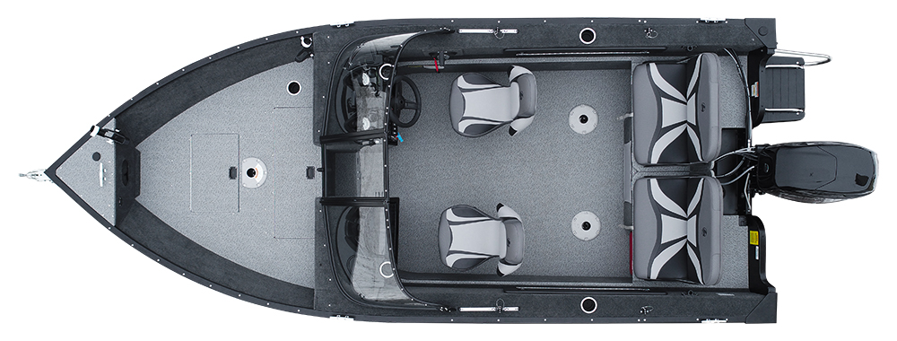 16XTE-Sport-Overhead-Seating-L