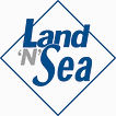 65_tax2_LAND_N_SEA_CREDIT_APPLICATION_FR