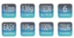 10 Features.jpg