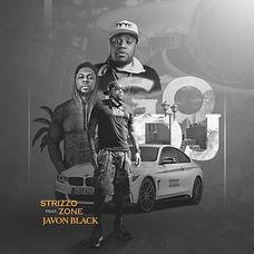 GO DJ Cover.jpg