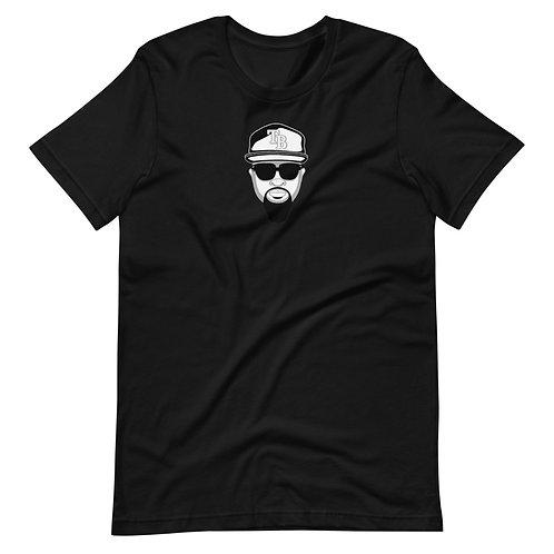Strizzo T-Shirt