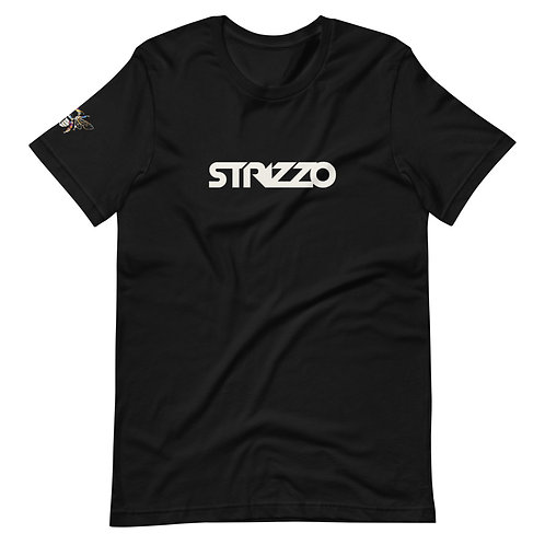 Strizzo New Energy T-Shirt
