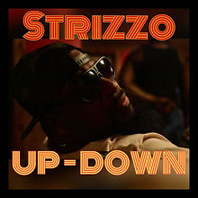 Strizzo- Up Down Cover.jpg