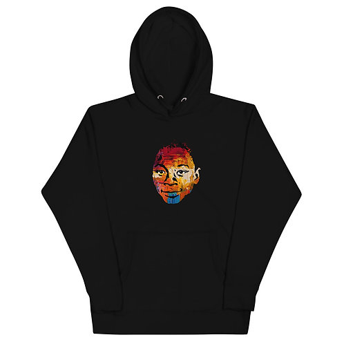 """""""Young Strizz"""" Premium Hoodie"""