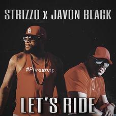 Strizzo x Javon Black cover.jpg