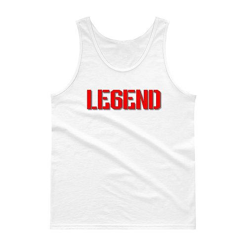Legend Tank top