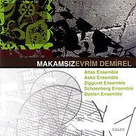 Turkish Composer