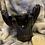 Thumbnail: Raise your hands  wax melt burner glossy