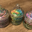 Thumbnail: Unicorn paradise fragranced  fluff whipped soap