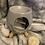 Thumbnail: Abstract  modern wax melt burner