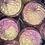 Thumbnail: Marshmallow fluff whipped soap