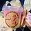 Thumbnail: Whippy Wax ( scoopable coconut wax ) 130g