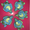 Thumbnail: White dove fragrance turtle 🐢 slow Foaming Bath Bomb