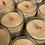 Thumbnail: Posher Soywax WoodWick Candles
