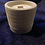 Thumbnail: Coffee in the club Wood wick soy wax concrete candle