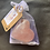 Thumbnail: Himalayan salt rock 2in 1 deodorant and soap