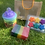 Thumbnail: Pride gift set limited edition