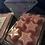 Thumbnail: Calpol fragrance wax melt clam shell