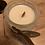 Thumbnail: Wood Wick Jar candles