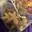 Thumbnail: Wax melt and burner gift set gingerbread
