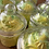 Thumbnail: Uniqorn Poop Foaming Shower Fluff - Lemon & Lime