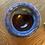 Thumbnail: Buddha wax melt burner mini
