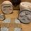 Thumbnail: Valantines pamper pack