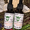Thumbnail: Oden's cleansing beard oil orange and sandalwood
