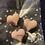 Thumbnail: Unicorn Dreams fragrance Bleeding 🩸 hearts ♥️ soy wax